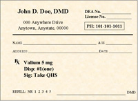 order prescription free valium valium pictures