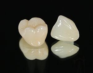 Katana Zirconia For Cerec Dentistry Today