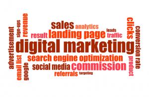 digital marketing picture